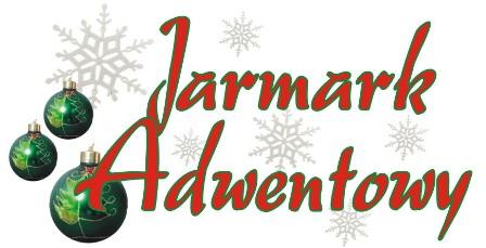 JARMARK  ADWENTOWY  2019