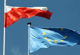 POZNAJEMY KRAJE UNII EUROPEJSKIEJ